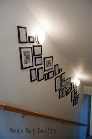 best 25 stairway photos ideas on pinterest stairway photo