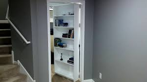 in wall gun cabinet hidden mirror gun safe new in wall gun safe hidden between studs