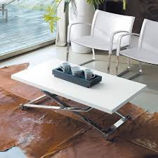 Folding Coffee Table Uk Gorgeous Folding Coffee Table Uk Designer Coffee Tables Facil