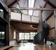 modern barns 19 beautiful barn homes with contemporary style