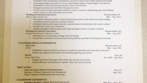 Cover Letter On Resume Paper Resume Paper 2017 Free Resume Builder Quotes Cosmetics27 Us