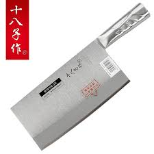large kitchen knives compare prices on large knives shopping buy low price
