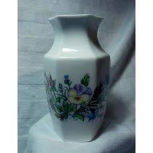 Aynsley China Cottage Garden Vase Aynsley Items For Sale In Porcelain Pottery U0026 Glass U003e China