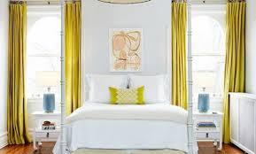 chambre d agriculture la rochelle décoration chambre d adulte classique chic chambre 98 rouen