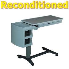 alco sales u0026 service co medical equipment parts casters u0026 repairs