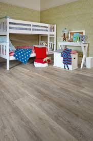 Interlocking Laminate Floor Tiles Boathouse Oak Camaro Luxury Vinyl Tile Flooring Featured In Kids