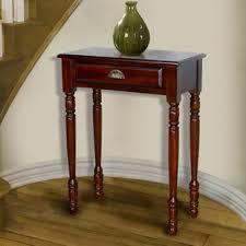 Tables For Hallway Hallway Table Wayfair