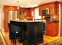 Custom Cabinet Doors Home Depot - kitchen custom cabinets melbourne fl cabinet home furniture bath