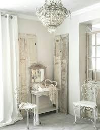 my shabby atelier brocante charmante shabby chic homes