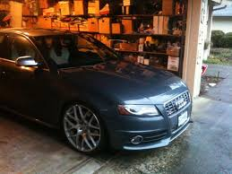 audi a5 for sale vancouver stasis 20 wheels for sale vancouver bc area audiworld forums