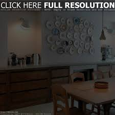 100 home decorators collection rugs living room perfect