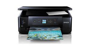 best printer 2017 the best inkjet printers laser printers and