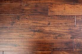 ranch collection cocoa brown acacia hardwood flooring los