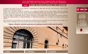 cour d appel aix en provence chambre sociale elsa valenza avocat cour d appel d aix en provence droit pénal