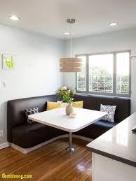kitchen furniture stores kitchen furniture store best home furniture