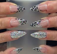 Nail Designs Cheetah 50 Cheetah Nail Designs Cheetah Nail Designs Cheetah Nail And