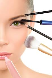 makeup classes for teenagers makeup classes newlookfx