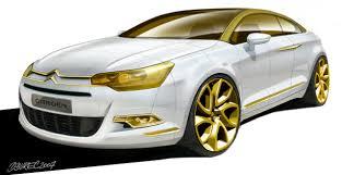car com future concept car design the airscape is a concept car from