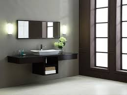 designer bathroom cabinets modern bathroom vanities console cabinets cabinets beds sofas
