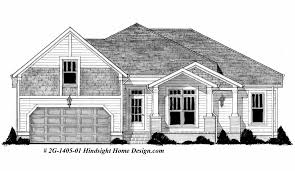 hindsight home design white house tn nashville house plans