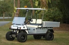 custom golf cars archives golfcarcatalog com bloggolfcarcatalog