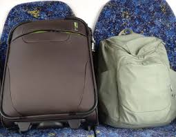 Travel Comfort Items Personal Items For Carry On Only Travelers Her Packing List