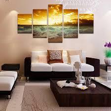 100 samoan home decor dream downtown new york city new york