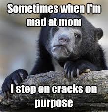 Mad Mom Meme - deluxe mad mom meme mom best the funny meme wallpaper site