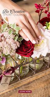 Home Based Floral Design Business by Welcome To Pearsons Pearsons Of Floristry