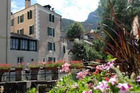 chambre d hote florac chambre d hôtes à la place florac trois rivieres lozère tourisme