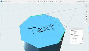 what is autodesk 123d design and why should you not use it