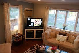 small living room setup ideas u2013 modern house