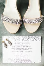 Wedding Shoes Harrods 20 Wedding Shoes We U0027re Loving Right Now Http Ruffledblog Com