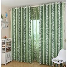 curtain extraordinary green curtain panels lime green panel