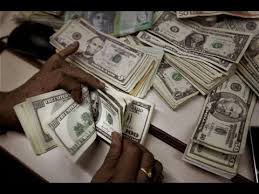 bureau de change dollar naira sells for n208 to dollar at bdcs black market 247ureports com