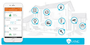 smart home technology not sure if smart home technology is right for you lync has