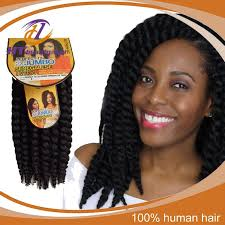 how many packs of expression hair for twists havana mambo twist crochet braids hair xpression jumbo braids