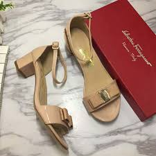 pin by synge lydia on salvatore ferragamo shoes pinterest
