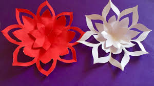mothers day gift ideas how to make a paper flowers easy paper