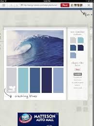 17 best remodel ideas bedroom images on pinterest color