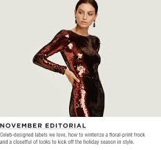 women u0027s designer clothing u0026 designer apparel bloomingdale u0027s