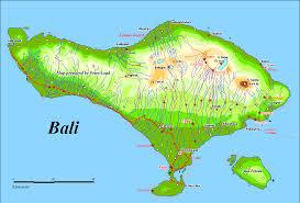 the bali experience kuta seminyak and ubud plog paulie s