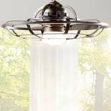flush mount outdoor ceiling fan 96 ceiling fan wayfair