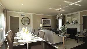 jeff lewis bathroom design interior design jeff lewis on 1024x576 jeff lewis designs home