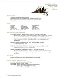 Cozy Killer Resume 9 Killer Resume Examples Killer Resume Script by 14 Best Resume Design Images On Pinterest Resume Ideas Cv Ideas