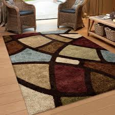 10 x 12 area rugs cheap rugs 7 x 9 area rug survivorspeak ideas within 10 contemporary