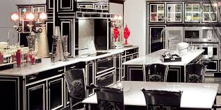 Art Deco Kitchen Design by Art Deco Kitchens Designs Art Deco Style Kitchen Art Deco