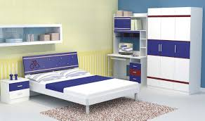 Kids Bedroom Furniture Sets Childrens Solid Wood Bedroom Furniture Uv Furniture