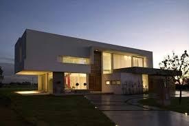 concrete home designs concrete house design concrete home designs decor simple concrete