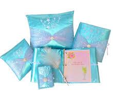 quinceanera photo albums quinceanera accessories acessorios para quinceanera quinceanera